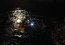 Lidt færre deltog i Divers Night