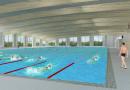 Herning Sportsdykkerklub får nye lokaler direkte ved svømmehallen