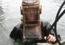 Skal du prøve: Dette apparat kickstartede dykkerturismen