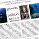 Stor skattejagt i Køge Bugt: Vind dykkertur til Spanien