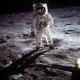 Måne-pioner: Det fedeste sted på Jorden er under vandet