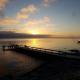 Møde tirsdag: Vil skabe dykkerattraktion ved Sjællands mest populære dykkersted